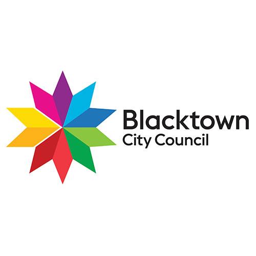 Blacktown City Council