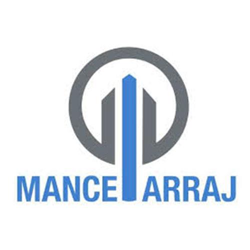 Mance