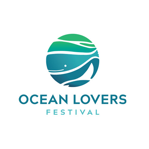 Ocean Lovers Festival