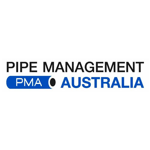 pipe management