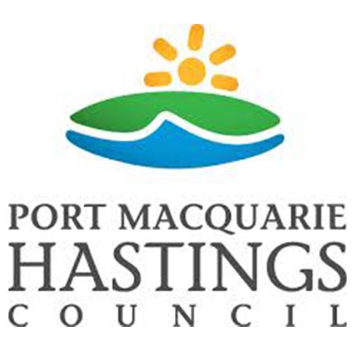 Port Macquarie Council