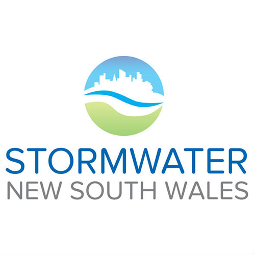 Stormwater NSW