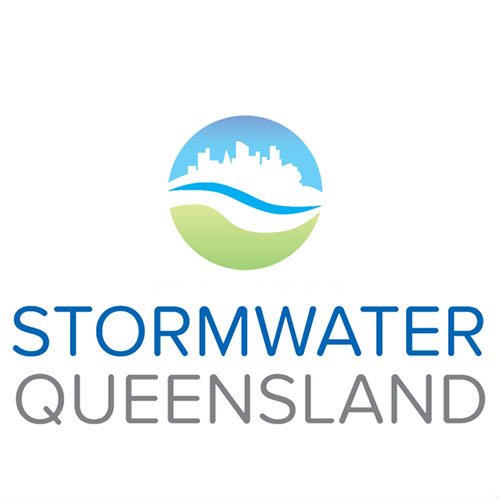 Stormwater QLD