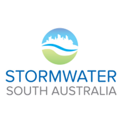 Stormwater South Australia