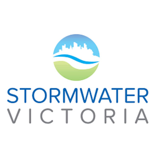 Stormwater VIC